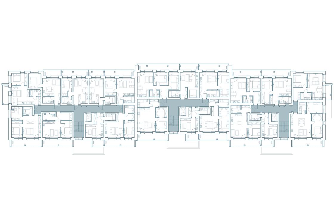 L6 - 2 aukštas